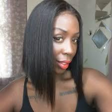 savannah black hair salons hair salons