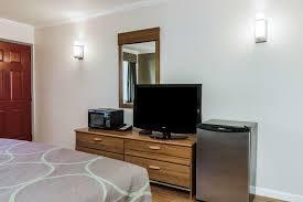 l liter inn visalia ca hotel super 8 by wyndham visalia ca booking com
