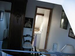 chambre d hote lambersart chambre d hôtes maison d hôtes lille et environs gorisse