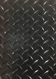 raised plate vinyl flooring floor source and supply