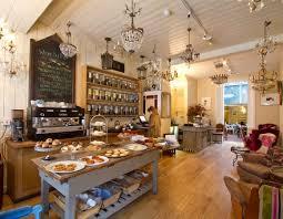 Le Chandelier Le Chandelier In East Dulwich If Coffee Isn T On The
