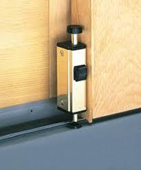 8 best sliding glass door locks images on pinterest door locks