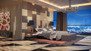 home decor awesome 3d home decor decoration ideas cheap cool on