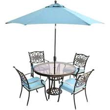 round glass outdoor table round outdoor dining table set beautiful outdoor dining table round