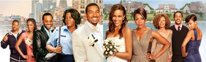 jumping the broom wedding jumping the broom s odyssey to the big screen blackfilm read