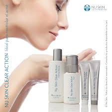 Face Mapping Acne Check Out This Link Acne Pinterest Nu Skin