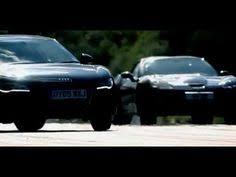 corvette vs audi r8 murdered out chevy corvette vs audi r8 black chevy audi black