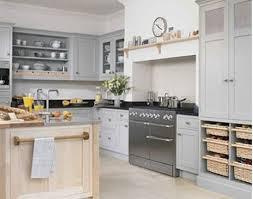grey kitchen ideas grey kitchen ideas great decorating home ideas home