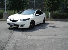Acura Tsx Page 4 View All Acura Tsx At Cardomain