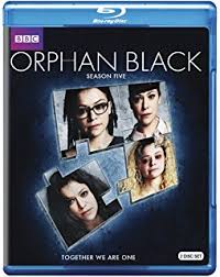 amazon black friday blu ray amazon com orphan black season 1 blu ray various movies u0026 tv
