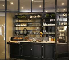 la cuisine bistrot cuisine bistrot cuisine deco hotel nemours ryt