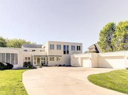 Nebraska House by Million Dollar Homes How Much House Can You Get For 1 Million
