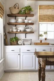 395 best your dream kitchen images on pinterest 6 simple kitchen makeovers perfect for any budget