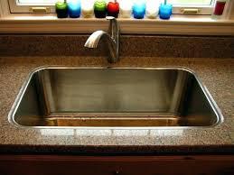 How To Caulk A Kitchen Sink Kitchen Sink Sealant Sink Caulk Photo 3 Of 6 Caulk Kitchen Sink