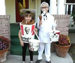 funny halloween costumes here are some funny kids u0027 colonel s