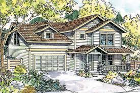 craftsman house plans calhoun 30 479 associated designs