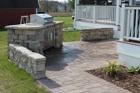 Fire Pit Mat by Bar Furniture Patio Grill Patio Grill Cover Patio Grill Designs