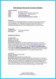 sle resume format for journalists codes makeupst resume templates free freelance sles mac template