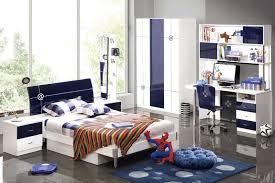 chambre a coucher enfants chambre a coucher ado avec page gagner enfant conception de