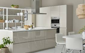 ikea kitchen idea kitchen ikea kitchen design fresh home design decoration daily