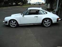 1981 porsche 911 sc for sale 1981 porsche 911 sc auto for sale on auto trader south africa