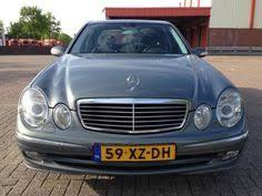 markplac nl auta mercedes sl klasse 450 sl roadster automaat europese au http