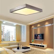 led panel k che sailun 16w led panel kaltweiß warmweiß moderne deckenle