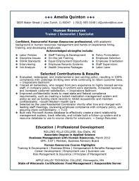 examples of resume objective example hr resume objective examples basic assistant project mana director of human resources resume 17 best ideas about hr objective photo examples s hr resume