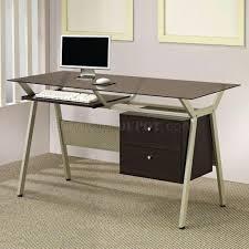 Home Office Desks Australia Charming Modern Home Office Desk Glass Top Layout Office Modern