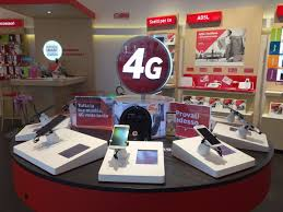 Colico Design Outlet by Vodafone