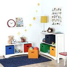 bookcase childrens shelves and storage baby bookcase storage