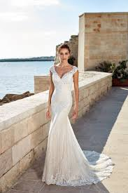 designer wedding dresses gowns 40 best gowns eddy k images on wedding dressses dress