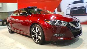 nissan maxima nismo horsepower 2016 nissan maxima almost everything you ever wanted to know