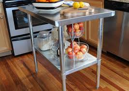 commercial kitchen furniture glamorous illustration bakers racks for kitchen endearing drop in