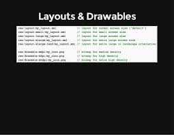 layout xlarge mdpi multi screen hell