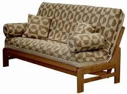 twin futon buy it now