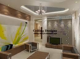 Modern False Ceiling Design For Living Room Amazing Ceiling - Modern ceiling designs for living room