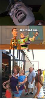 Toys Story Meme - toy story by ignne meme center