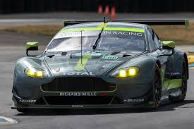 aston martin supercar 2017 aston martin race car high resolution images 24 hours of le mans