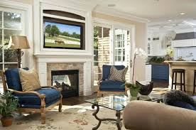livingroom accent chairs accent chair ideas norcalit co
