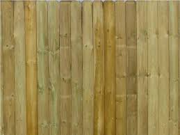 Wooden Panelling by Wood Panelling The Real Wall Panel Remodels