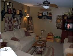 746 best homespun crafts u0026 decor images on pinterest country