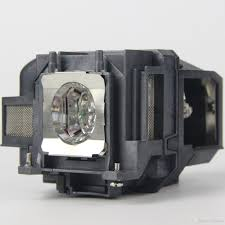 epson projector light bulb projector l epson elplp78 v13h010l78 replacement module for epson