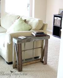 Small Side Table For Living Room Small Side Coffee Tables Medium Size Of Coffee Square Coffee Table