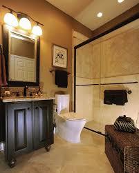 226 best bathroom designs images on pinterest