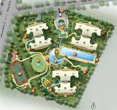 site plan http mclland com sg images property waterfall siteplan jpg