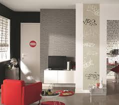 Wohnzimmer Schwedisch Schöne Tapeten Wohnzimmer Schone Tapete Tolle Muster Hause Deko