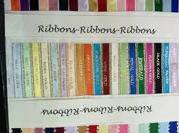 printed ribbons for favors 110 best communion cake toppers and favors images on