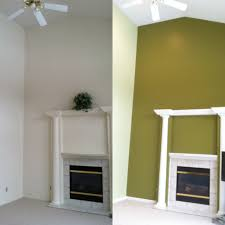 interior painting rpm custom painting rochester ny interior