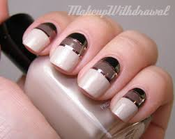 nail trends for winter 2013 the glambassador